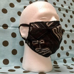 Accessories - Reusable washable mask